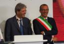 """Liberi e Uguali al sindaco Matteo Ricci: """"Bisogna ripartire dalle politiche di sinistra per le città"""""""