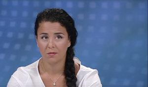 """Lara Ricciatti: """"Senza nessuna delibera di Giunta Ceriscioli annuncia quale sarà il progetto deputato alla costruzione del nuovo ospedale Marche Nord a Muraglia"""""""
