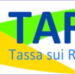 L'errata applicazione della Tari, Anci Marche e associazioni dei consumatori si confrontano per ridurre i disagi