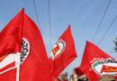 Rifondazione Comunista pronta a scendere in piazza per l'uguaglianza, i diritti, il lavoro e per una sanità migliore