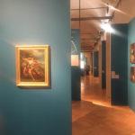 I Capolavori dei Sibillini, le Marche e i luoghi della bellezza: al Museo Diocesano di Milano una grande mostra a cura di Daniela Tisi e Vittorio Sgarbi