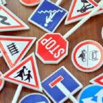 Sicurezza stradale, nelle Marche gli adolescenti rispettano le regole