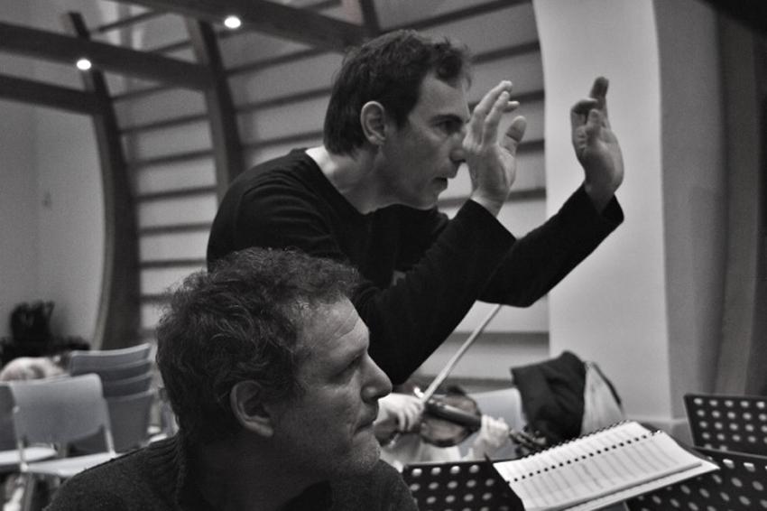 La WunderKammer Orchestra domenica debutta a Pesaro e apre le celebrazioni per Rossini