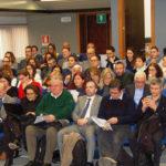 Piattaforme tecnologiche e industrializzazione: presentati due bandi Por Fesr 2014-2020 per accrescere la competitività del sistema Marche