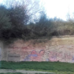 Dopo gli atti vandalici chiusi ad Ancona i cancelli del Pincio e del Parco Lunetta