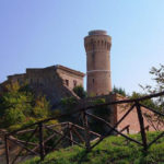Un ristorante al Vecchio Faro di Ancona: Legambiente esprime forte preoccupazione