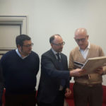 Riparte la collaborazione tra l'Unicam e il Comune di Civitanova Marche