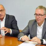 """Lo scontro nel Pd si fa duro, Cesetti a Petrini: """"Le competizioni divisive fanno male al partito"""""""