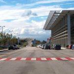 Porto, interporto e aeroporto: una attenta riflessione della Filt Cgil