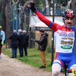 CICLISMO / Silvio Giovane leader assoluto dopo la gara di San Benedetto
