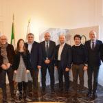 Ricostituite in Regione, dopo 30 mesi di mandato, le quattro Commissioni permanenti