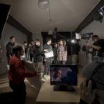Film e imprese, a Pesaro nasce Cna Cinema