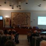 La droga sta ormai dilagando ovunque, anche a Pesaro si alza il livello di guardia e scatta l'allarme