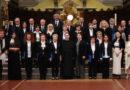 Un grande concerto mariano per festeggiare il mese di maggio in programma nel Santuario delle Grazie di Pesaro