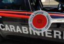 Più sicurezza nelle Marche, arrivati 46 giovani militari per potenziare le Stazioni carabinieri