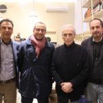 La presenza di José Carreras rafforza Pesaro come città della musica