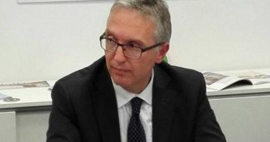 """Il presidente Ceriscioli al sindaco di Ascoli: """"Il Carnevale è finito, ritroviamo il senso istituzionale per il bene comune"""""""