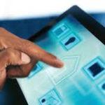 Corsi di informatica e braille a domicilio: così Uici e Rotary sostengono gli studenti con problemi alla vista