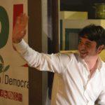 """Gostoli ringrazia tutti i circoli del Pd: """"Con le Primarie inizia l'alternativa vera per il Paese"""""""