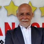 """Gianni Maggi: """"Lodolini non cerchi alibi alla sconfitta sua e del Pd dicendo che le Marche sono retrocesse a regione di serie B, le Marche e i Marchigiani sono di serie A"""""""