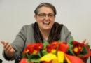 Netta vittoria di Valeria Mancinelli che si conferma sindaco di Ancona