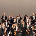 Sound experience, è iniziata la grande stagione sinfonica 2018 della Form-Orchestra Filarmonica Marchigiana