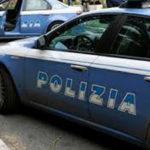 Due richiedenti asilo arrestati a Pesaro dalla polizia per detenzione di eroina