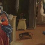 Lotto e Leopardi, la mostra di Recanati si apre alle scuole