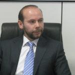 Commercio in netta crisi, nella provincia di Ancona crollano i settori tradizionali