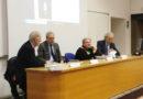 Nella caserma Villarey di Ancona celebrata la giornata del ricordo
