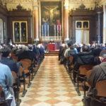 Iniziati lunedì a Loreto gli esercizi spirituali per vescovi e presbiteri predicati da monsignor Giacomo Morandi