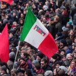 L'Antifascismo oggi, domenica a Pesaro un incontro promosso dai circoli del Pd