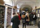 """Giovedì all'Università di Macerata verrà inaugurata la mostra """"16 ottobre 1943. La razzia"""""""