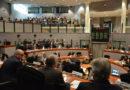 Via libera del Consiglio regionale alla nuova legge elettorale delle Marche
