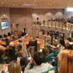 Celebrato in Consiglio regionale il Giorno del ricordo
