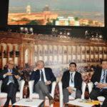 Marche protagoniste anche quest'anno a Milano alla Borsa Internazionale del Turismo