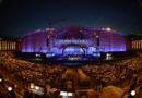 Da venerdì l'Italia dei giovani artisti della canzone si confronta a Macerata