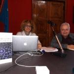 A Pesaro un'approfondita relazione di Monica Marcolini sull'immagine legata alla musica