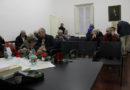 Pesaro, nella storica sede della Società Operaia di Mutuo Soccorso l'omaggio a Gioachino Rossini