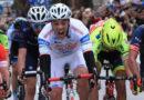 Paolo Totò, dal Pantani al Laigueglia: una storia fatta di talento e determinazione