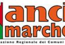 Unioni e fusioni tra Comuni, i giovani dell'Anci Marche sabato in assemblea ad Ancona
