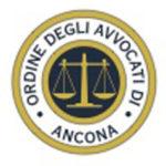 Avvocati al voto: si rinnova il Consiglio direttivo dell'Ordine di Ancona