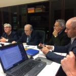 Gli ingegneri pronti ad evidenziare i numerosi problemi ancora irrisolti nelle Marche su ricostruzione e legge sismica