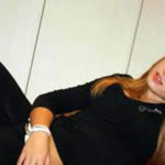 Sono saliti a tre i nigeriani fermati a Macerata per la morte di Pamela Mastropietro