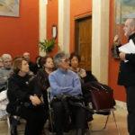 La figura di Wassily Kandinsky ricordata a Pesaro nell'ambito degli incontri su arte, musica e spiritualità nel cinema