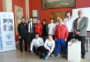 Taekwondo, a Pesaro il campionato interregionale di combattimento