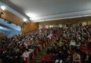 Celebrata a Camerino la Giornata dell'Educazione finanziaria per le Marche