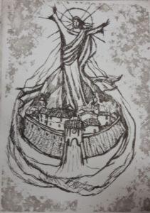Domenica delle Palme: un pomeriggio tra tradizioni, storia e folclore per riflettere e stare insieme
