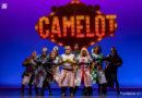 Pesaro si prepara ad ospitare al Teatro Rossini un'altra grande stagione di prosa