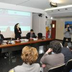 Dibattito aperto nelle Marche sulle tante opportunità offerte dai fondi europei